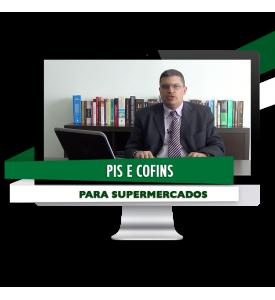 Curso Online - Planejamento Tributário - Pis e Cofins