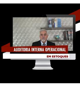 Online - Operacional em Estoques