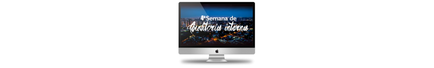 Semana de Auditoria Interna