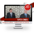 SUPER COMBO: Formação de Auditores Internos + Auditoria Interna Operacional Completo